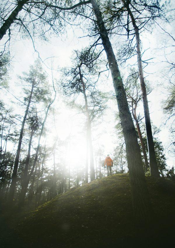 Hike & Click - Avontuurlijke wandel- & fotoreizen