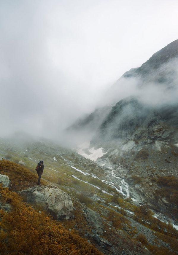 Hike & Click