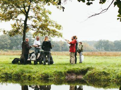 Hike & Click   Fotografie Workshops